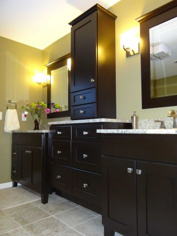bathroom remodeling photo times union