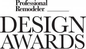 PRDA_logo