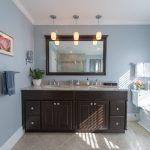 Hearthstone Bathroom