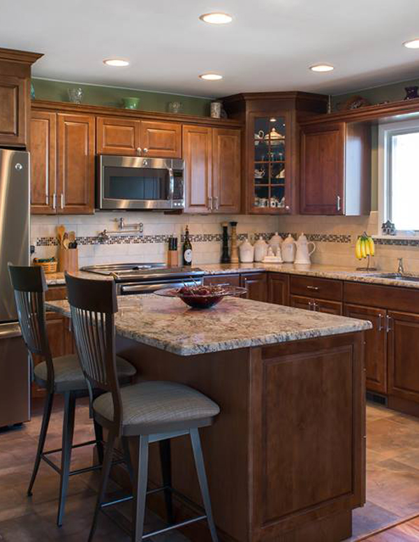 kitchen island ideas 4 trends for your home s most