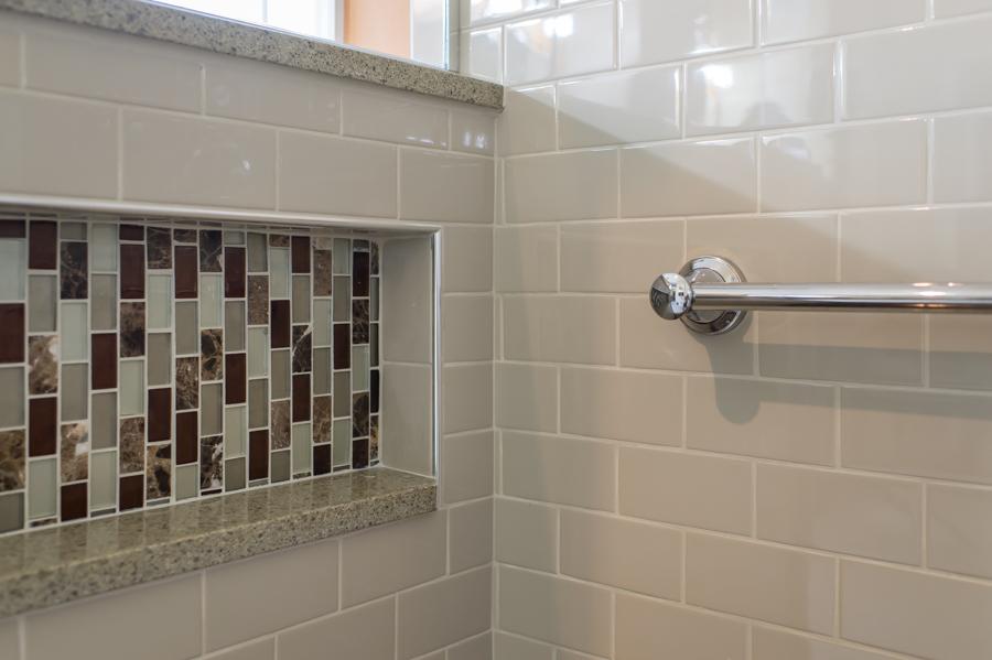 Hinman Construction Bathroom Remodeling Contractors Saratoga NY - Bathroom remodeling contractors albany ny