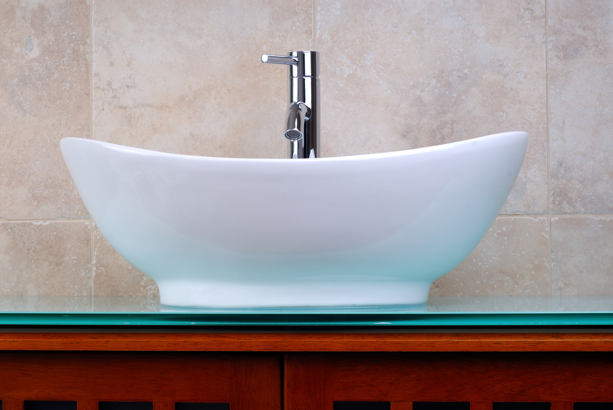 How People Upgrade Their Main Bathrooms And How Much They Spend Hinman Construction