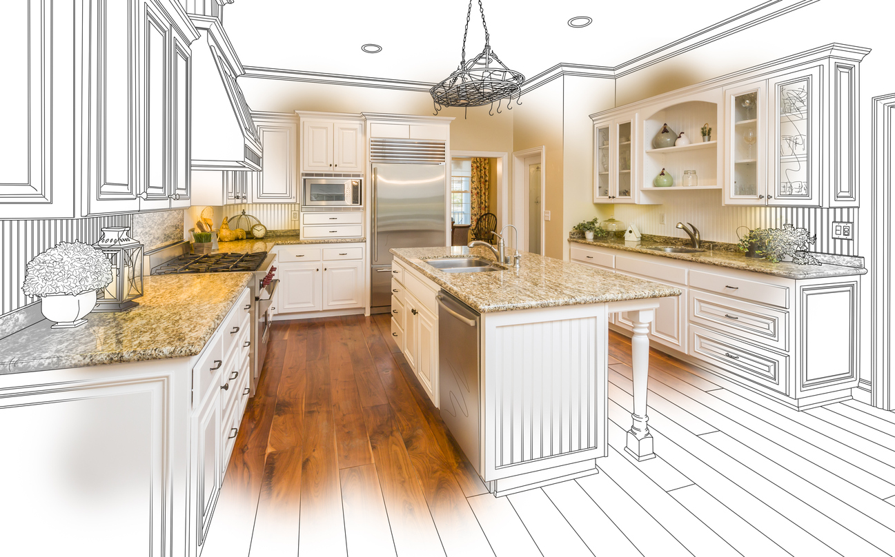 2017 Cost vs. Value After Remodeling Report - Hinman Construction